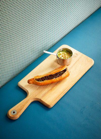 aubergine en croute de pain_WEB