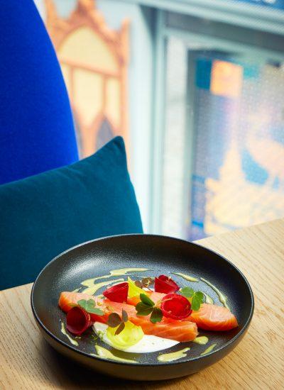 saumon gravlax_WEB